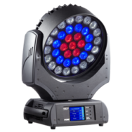 Robe Robin 600 LED Wash